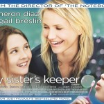 my_sisters_keeper_ver2_xlg