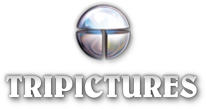 Logo Tripictures