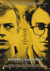 TUMB_AMORES_ASESINOS
