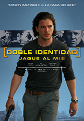 Cartel_DOBLE_IDENTIDAD