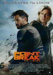 POINT_BREAK_Cartel_final_Imagen Destacada